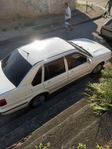Veículo de garagem - Foto 4
