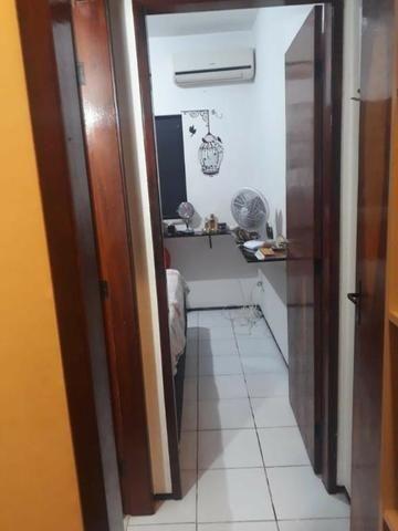 CA1760 Condomínio Monte Verde Village, casa duplex com 3 quartos, 2 vagas - Foto 10