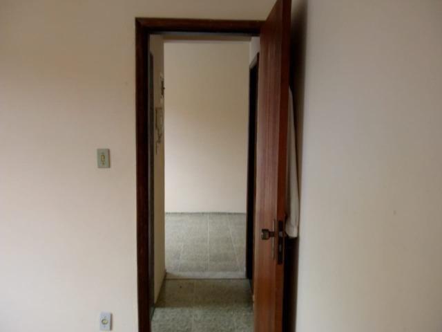 Maravilhoso Apartamento na Tijuca - Foto 5
