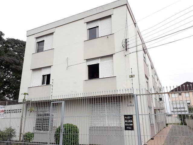 Apartamento para alugar com 2 dormitórios em , cod:I-018978 - Foto 12