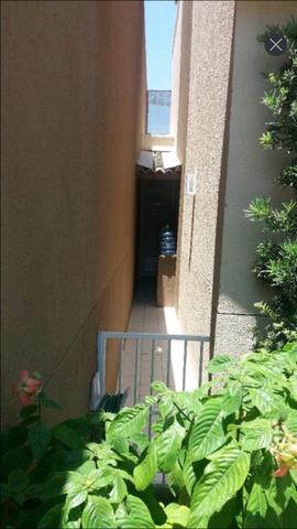 Linda casa / passare /cond. fechado - Foto 6