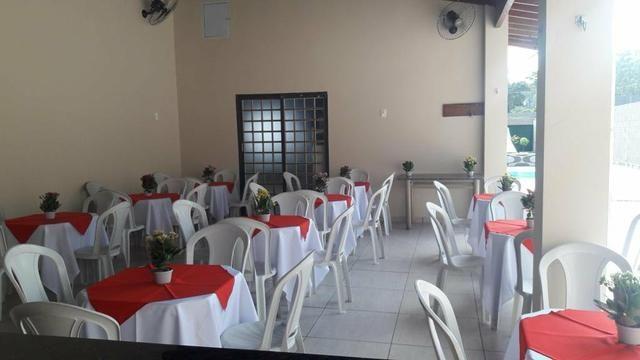 Aluguel De Chácara para eventos - Foto 4