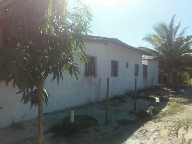 Lote / casa/ comércio, Guaratiba prado BA - Foto 4