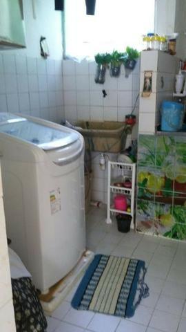 Excelente oportunidade apartamento com ótima localização,AP0217 - Foto 6
