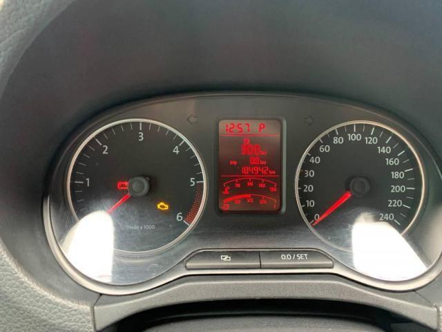 Volkswagen Amarok CD 4x4 HIghline - Automatic - Foto 4
