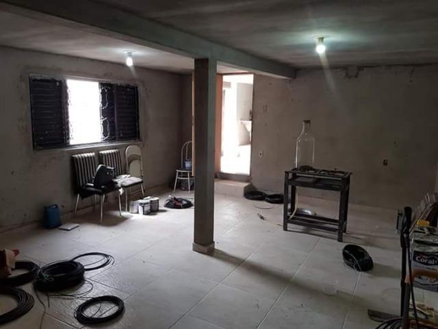 Casa em Araxá com 03 quartos - Foto 20