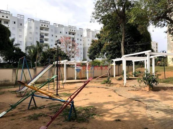 Cobertura 3 dormitórios à venda/locação 127 m² centro taubaté/sp - Foto 5