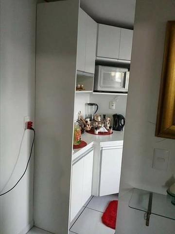 (AP1015) Apartamento no Bairro Hortência, Santo Ângelo, RS - Foto 11