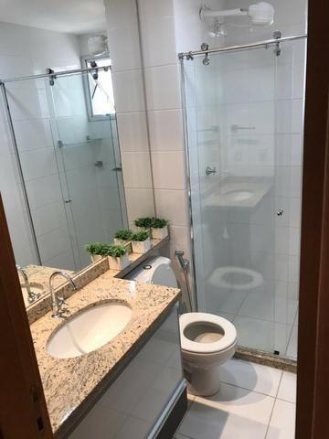 Apartamento Innovare Club Sacada Com Churrasqueira - Foto 16