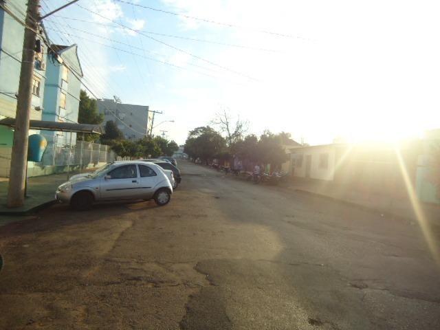 (AP1018) Apartamento no Centro, Santo Ângelo, RS
