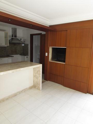 Casa de condomínio para alugar com 4 dormitórios em , cod:I-018985 - Foto 10