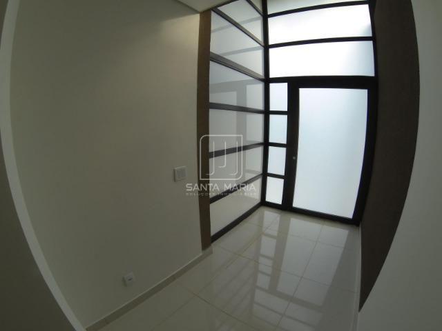 Casa Condomínio Ipê Amarelo - Foto 11