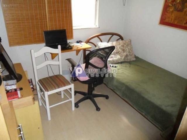Apartamento à venda com 4 dormitórios em Leblon, Rio de janeiro cod:ARAP40221 - Foto 13