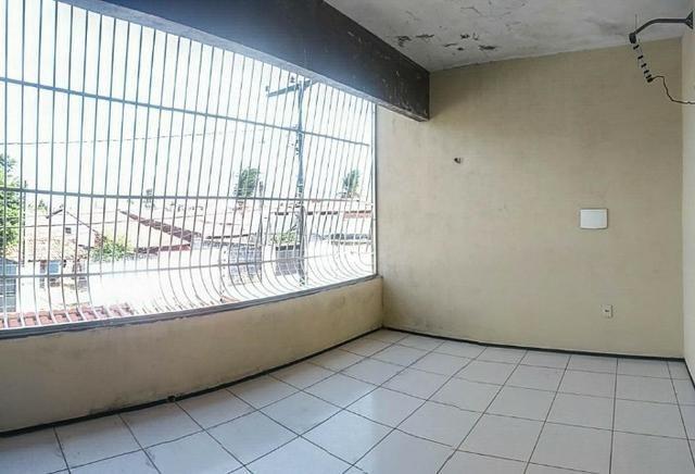 CA1759 Casa duplex com 3 quartos, 2 vagas, 240m² de área construída, Bairro Siqueira - Foto 14