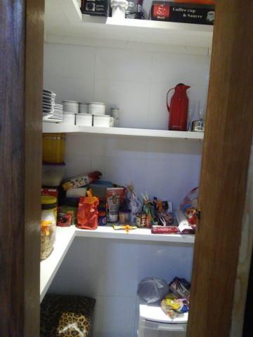 Sobrado à venda, 3 quartos, 2 vagas, scarpelli - santo andré/sp - Foto 12
