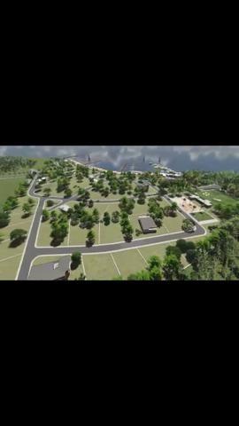 Linda área para condomínio em Araranguá sc Arroio do silva - Foto 8