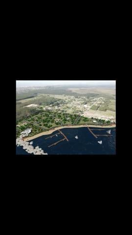 Linda área para condomínio em Araranguá sc Arroio do silva - Foto 6