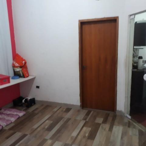 Apartamento ótima localização no São Francisco - Foto 6