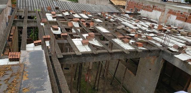 Oportunidade, Sobrado Buritis 4 Planaltina DF - Foto 6