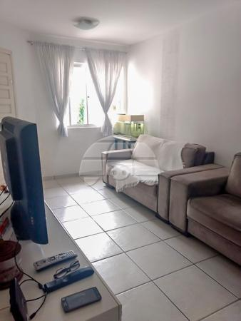 Casa de condomínio à venda com 3 dormitórios em Campo pequeno, Colombo cod:149030 - Foto 2