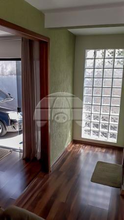 Casa à venda com 3 dormitórios em Jardim esplanada, Colombo cod:149019 - Foto 3