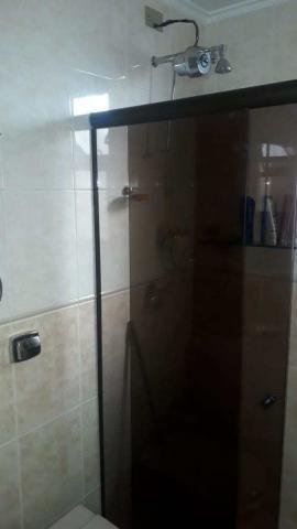 Apartamento à venda com 3 dormitórios em Jardim nova manchester, Sorocaba cod:414309 - Foto 17