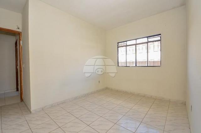 Apartamento à venda com 2 dormitórios em Cidade industrial, Curitiba cod:149889 - Foto 18
