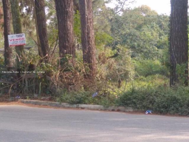 Terreno para venda em suzano, parque santa rosa - Foto 6