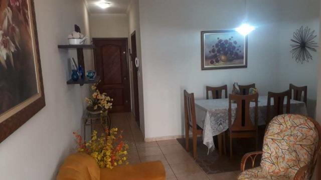 Apartamento à venda com 3 dormitórios em Jardim nova manchester, Sorocaba cod:414309 - Foto 9