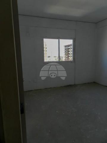 Apartamento à venda com 3 dormitórios em Centro, Guarapuava cod:142208 - Foto 6