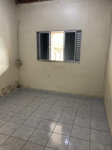Casa de 3 qts, suite em lote de 500 metros no St de Mansões de Sobradinho - Foto 4