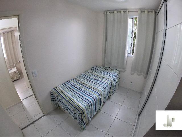 Apto 3 Quartos c/ Suíte - Villagio Laranjeiras - Foto 12