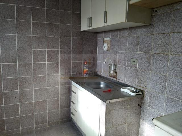 (OL) Venda de apartamento 2 quartos em Olinda - Perto de tudo - Foto 19
