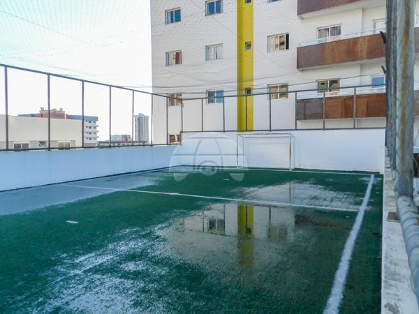 Apartamento à venda com 3 dormitórios em Centro, Guarapuava cod:142204 - Foto 10