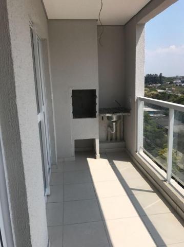 Apartamento com 2 dormitórios à venda, 67 m² por r$ 290.000,00 - parque industrial - são j