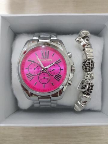 Relógios femininos - Foto 4