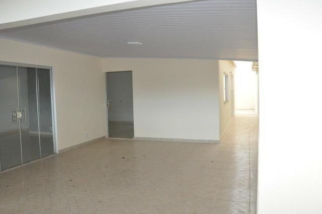 Linda casa financio - Foto 9