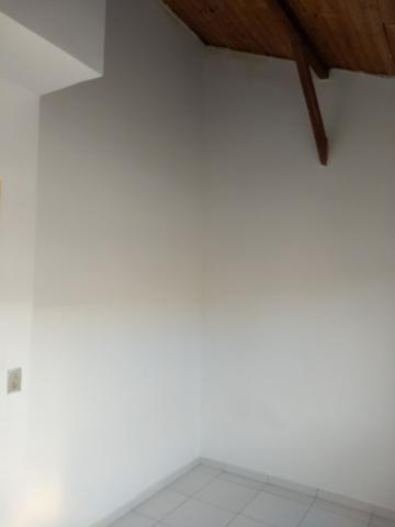 Vendo Casa Duplex dentro de Condomínio Fechado - Wona - Foto 7