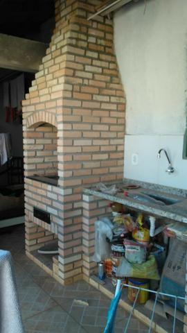 Casa Rua 4 Vicente Pires 700m² - Foto 10