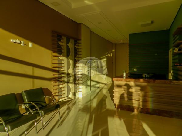 Apartamento à venda com 3 dormitórios em Centro, Guarapuava cod:142208 - Foto 13
