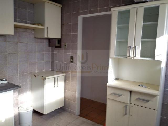 (OL) Venda de apartamento 2 quartos em Olinda - Perto de tudo - Foto 6