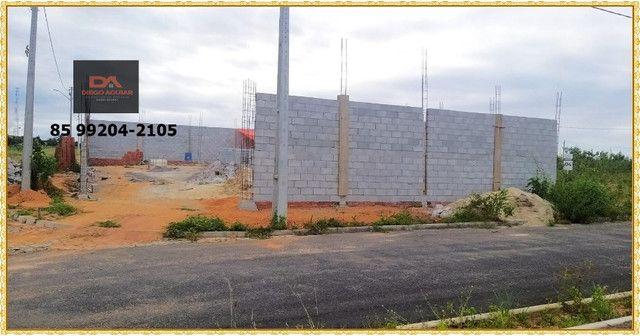 Loteamento Boa Vista $%¨& - Foto 7