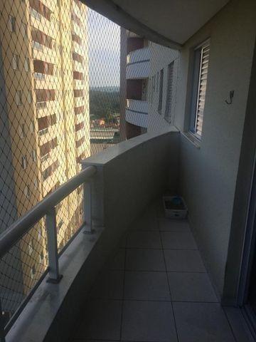 Ed. Solare Santana/ 3 dormitórios com suíte/ act casa em Santana - Foto 4