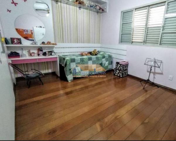 Casa à venda com 3 dormitórios em Caiçara, Belo horizonte cod:45892 - Foto 8
