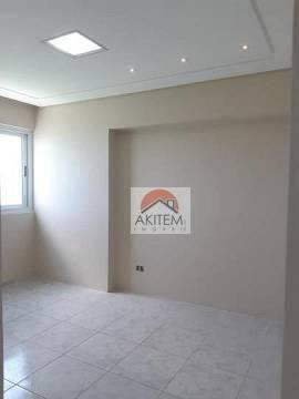 Apartamento com 04 quartos, 03 suítes e lazer fantástico a beira mar de Olinda - Foto 19
