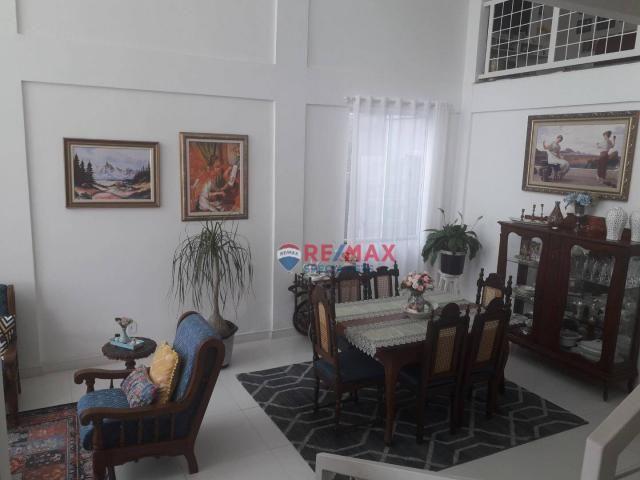 RE/MAX Specialists vende linda casa localizado no bairro Felícia. - Foto 6