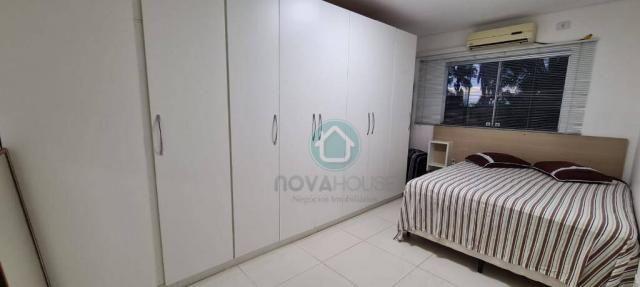 Lindo sobrado com 2 dormitórios à venda, 215 m, na Vila Piratininga - Foto 17
