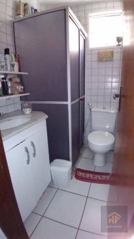 Apartamento 02 Quartos em Peixinhos, Olinda - Foto 6