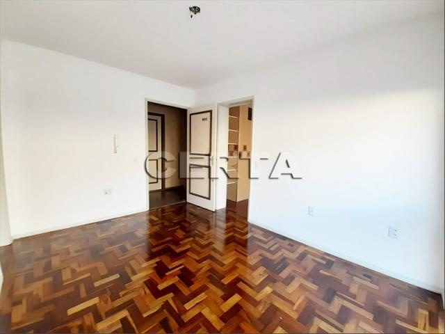 Apartamento para alugar com 1 dormitórios em Santa cecilia, Porto alegre cod:L00599 - Foto 3