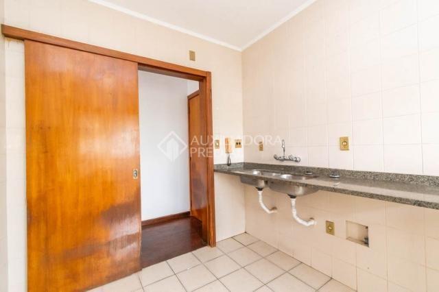 Apartamento para alugar com 2 dormitórios em Higienópolis, Porto alegre cod:328060 - Foto 10